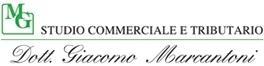 Studio commerciale Marcantoni